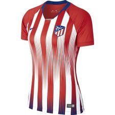 Atletico Madrid Heimtrikot 2018/19 Damen
