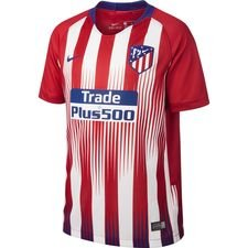 Atletico Madrid Heimtrikot 2018/19 Kinder