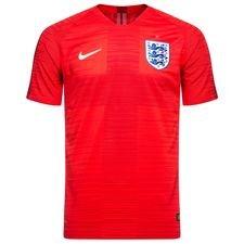 england away shirt world cup 2018 vapor - football shirts