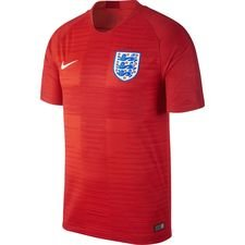 england away shirt world cup 2018 kids - football shirts