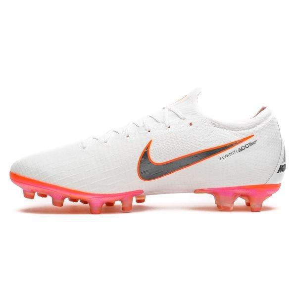 Nike Mercurial Vapor 12 Ag-pro D'élite Ne Juste - L'esprit / Oranje 09Sw9hE