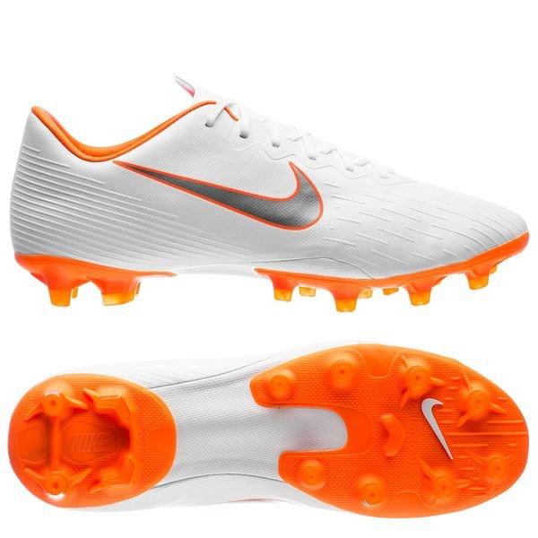 Nike Mercurial Vapor 12 Pro AG-PRO Just