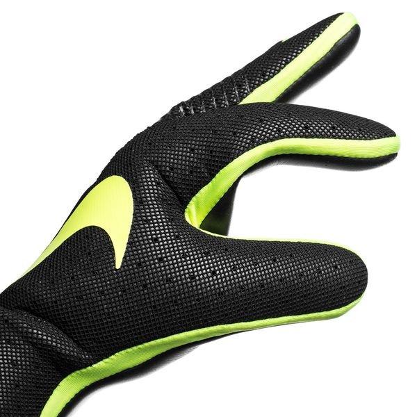 Nike Goalkeeper Gloves Mercurial Touch Elite Just Do It ...