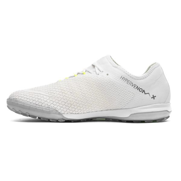online store d5ae0 08097 Nike Hypervenom Phantom 3 Pro Zoom TF Just Do It - White ...