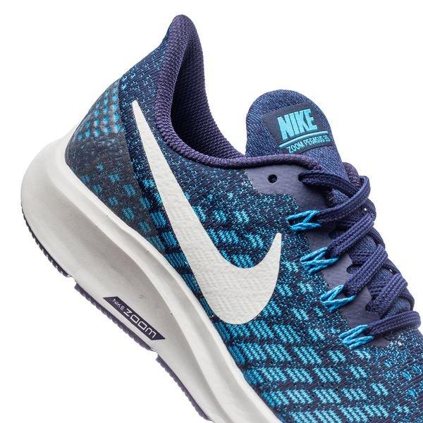 Nike  Kids Running Shoe