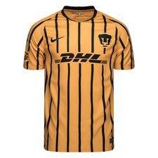 Pumas UNAM Udebanetrøje 2018/19