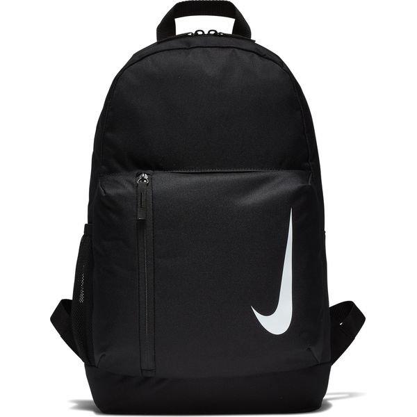 biggest discount united kingdom classic fit Nike Sac à Dos Academy Team - Noir Enfant