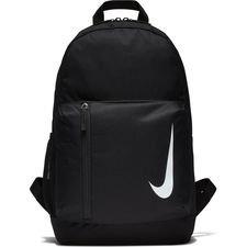 Nike Rugzak Academy Team – Zwart Kinderen