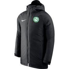 ruds vedby if - vinterjakke sort - jakker