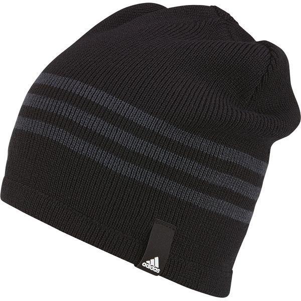 toksværd olstrup fodbold - hue sort/grå - huer