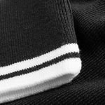 bispebjerg boldklub - hue sort - huer