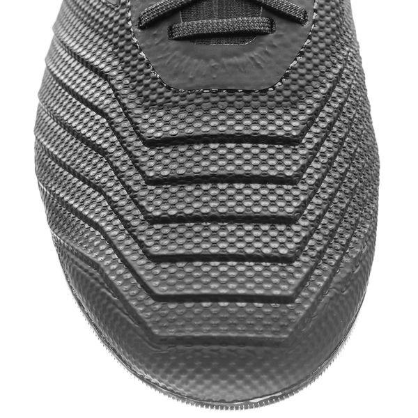 Adidas Predator 18.2 Fg 6It6V