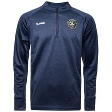 denmark sweatshirt tech move - navy kids - sweatshirts