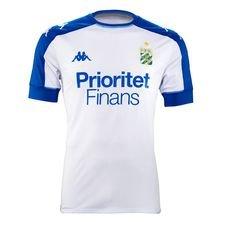 IFK Göteborg Bortatröja 2018/19
