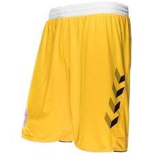 ? Skal benyttes ved VM 2018 ? Samme design som spillerne bruger Fremstillet i 100% polyester.