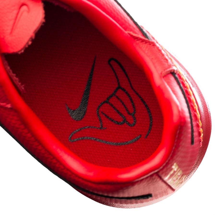 Nike Lunar LegendX 7 Pro 10R IC