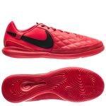 Nike Tiempo LegendX 7 Pro IC 10R - Rød/Sort