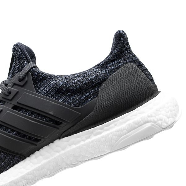 new york 1410f 1d742 ... adidas ultra boost parley - legend inkcarbonblue spark - running shoes  ...