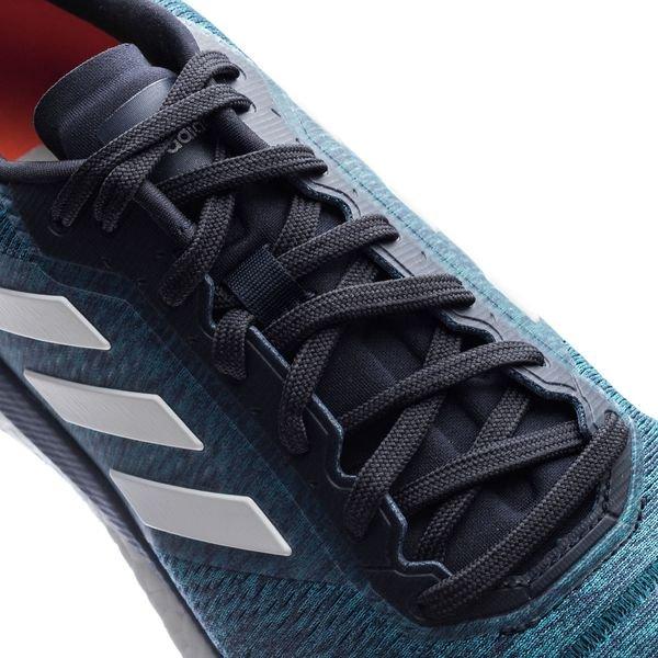 Adidas Plaine Solaire - Bleu Marine / Blauw uzCSYTQY