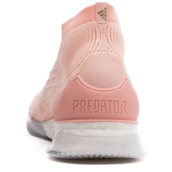 sports shoes 5a747 1f26e ... adidas predator tango 18+ trainer boost spectral mode - rosa limited  edition - sneakers ...