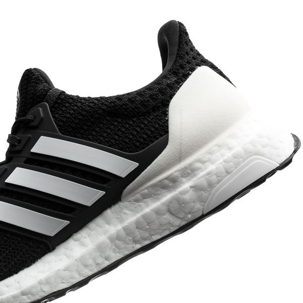 ... adidas ultra boost 4.0 - core black cloud white carbon kids - sneakers  ... 32049aaf4