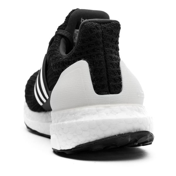 the best attitude e060b b7450 adidas Ultra Boost 4.0 - Core Black/Cloud White/Carbon Kids