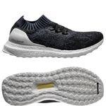 adidas Ultra Boost Uncaged - Tech Ink/Noir/Blanc