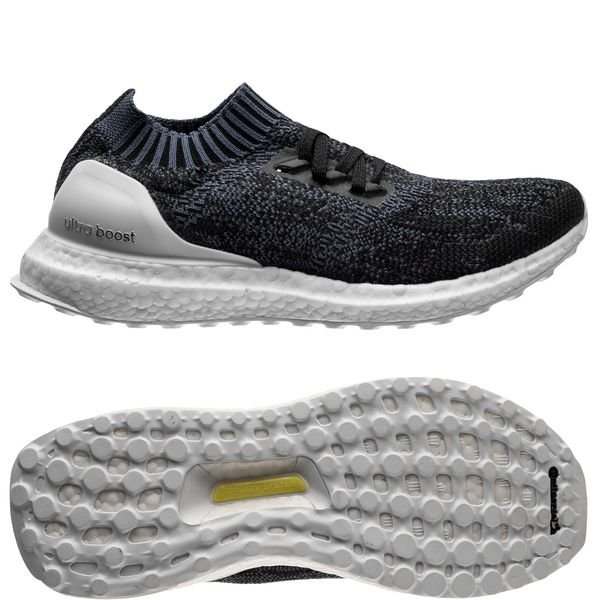 b6f25a4b1af6b adidas Ultra Boost Uncaged - Tech Ink Core Black White