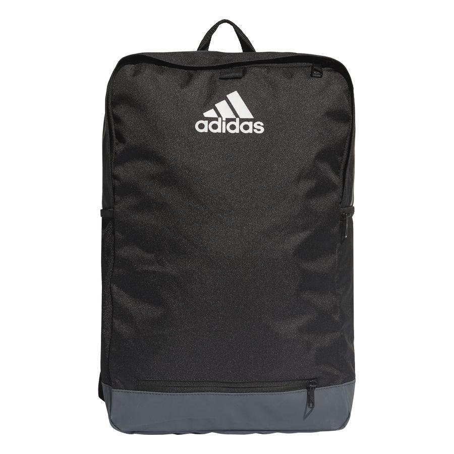 Tiro Noirgrisblanc À Sac Dos Adidas TlFKJc1