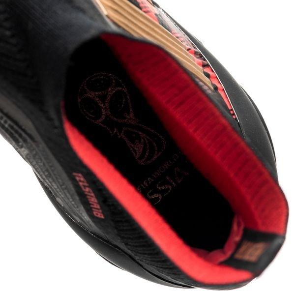 405ccbe89d81 adidas predator 18 fg ag telstar mechta pack off 62% - www ...