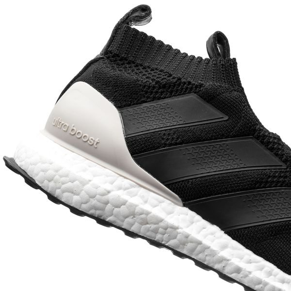 8f93fb59c7015a ... adidas a16+ ultraboost - core black limited edition - sneakers ...