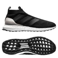 adidas a16+ ultraboost - sort limited edition - sneakers