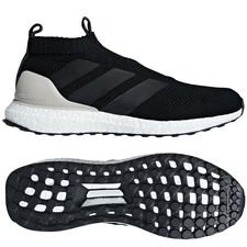 adidas A16+ UltraBOOST - Schwarz LIMITED EDITION