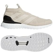 adidas A16+ UltraBOOST - Brown/Core Black LIMITED EDITION
