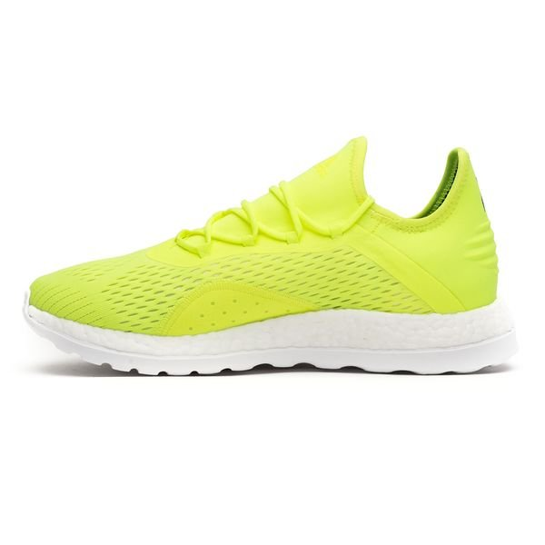 Adidas X 18+ Trainers