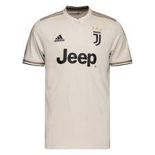 Juventus Bortatröja 2018/19 Barn