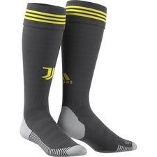 Image of   Juventus 3. Sokker 2018/19