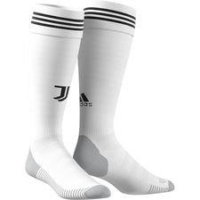 Image of   Juventus Hjemmebanesokker 2018/19