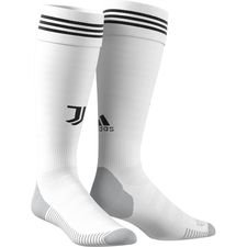 Juventus Thuiskousen 2018/19