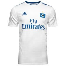 Hamburger SV Heimtrikot 2018/19 Kinder