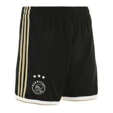 Ajax Uitshorts 2018/19 PRE-ORDER