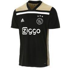Ajax Uitshirt 2018/19 PRE-ORDER