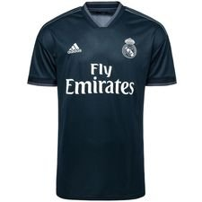 Real Madrid Uitshirt 2018/19