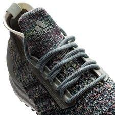 Norge Adidas Ultraboost All Terrain Ltd Dark BurgundyDark