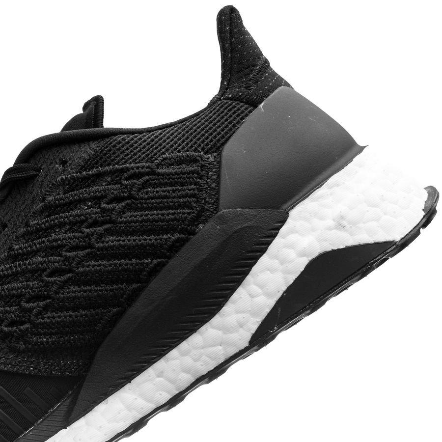 70ef13c22f8c Summary -  7 Reasons Tonot To Buy Adidas Solar Boost-runrepeat