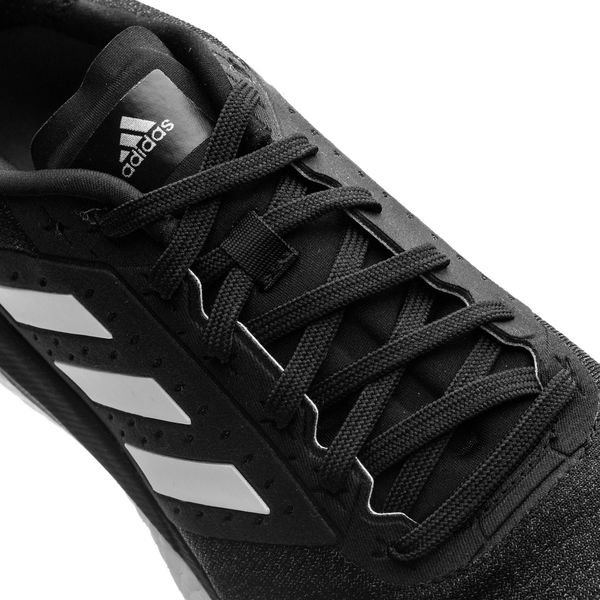 the latest 5794c 007b1 adidas Solar Glide ST Core Noir Footwear Blanc Gris Three www