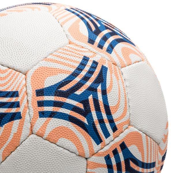 reputable site 946eb b88a8 ... adidas fotboll tango sala - vit orange navy - fotbollar