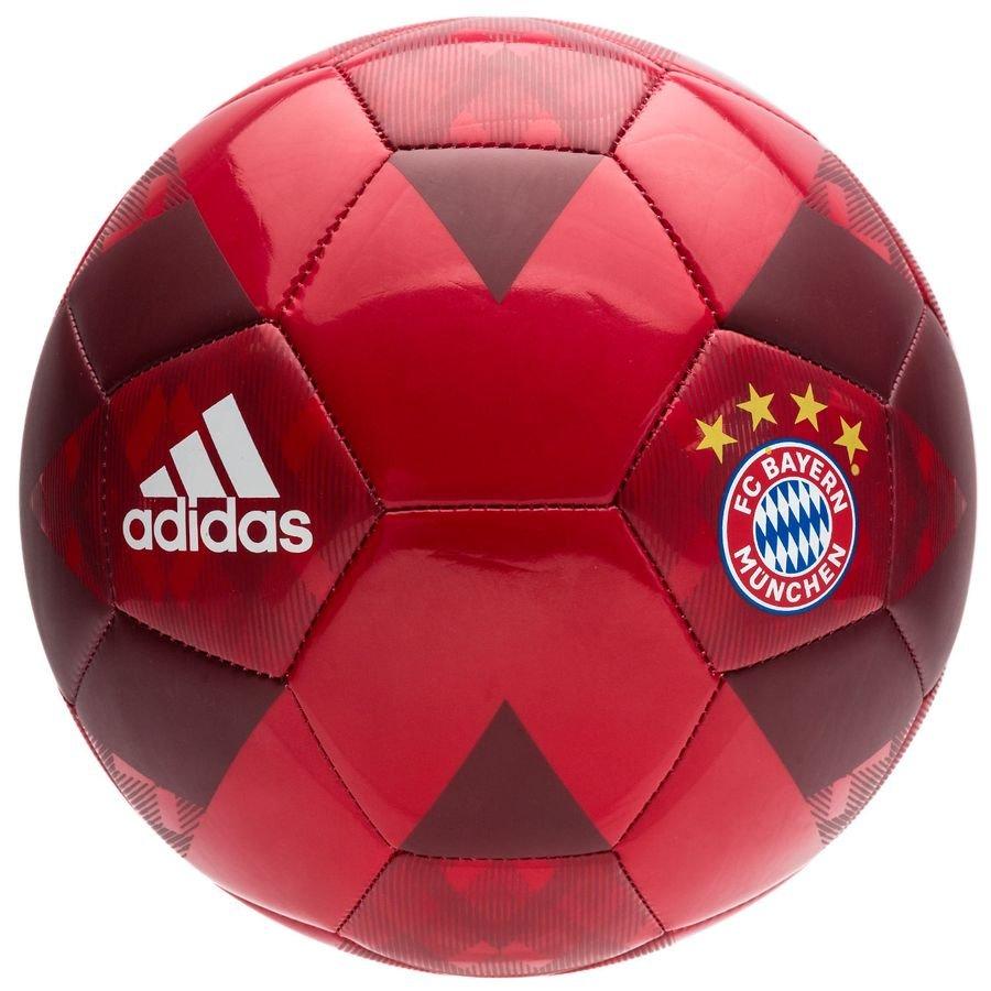 bayern münchen fußball  fcb rotweiß  wwwunisportstoreat