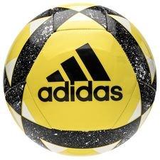 Image of   adidas Fodbold Starlancer V - Gul/Sort/Hvid