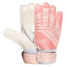 adidas Keepershandschoenen Predator Training Spectral Mode - Roze